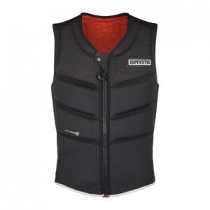 Foil Impact Vest